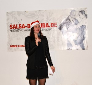 Cristmas Luxus Night Salsa de Cuba-Ignacio Camblor-17.12 (23)