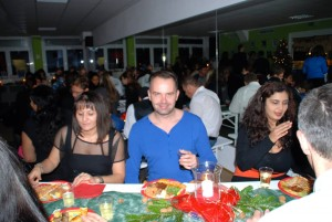 Cristmas Luxus Night Salsa de Cuba-Ignacio Camblor-17.12 (4)