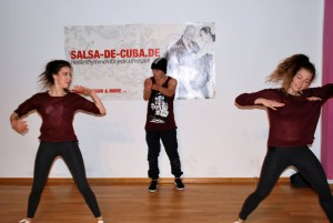 Cristmas Luxus Night Salsa de Cuba-Ignacio Camblor-17.12 (43)