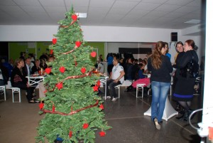 Cristmas Luxus Night Salsa de Cuba-Ignacio Camblor-17.12 (54)