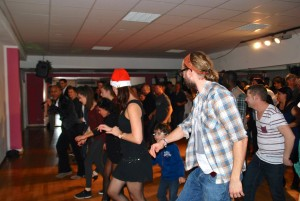 Cristmas Luxus Night Salsa de Cuba-Ignacio Camblor-17.12 (55)