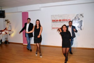 Cristmas Luxus Night Salsa de Cuba-Ignacio Camblor-17.12 (94)