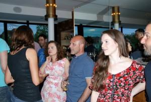 Salsa de Cuba-Ignacio Camblor-Events (12)