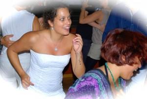 Salsa de Cuba-Ignacio Camblor-Events (25)