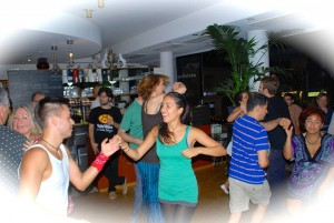 Salsa de Cuba-Ignacio Camblor-Events (28)