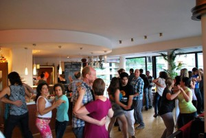 Salsa de Cuba-Ignacio Camblor-Events (39)
