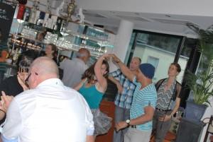 Salsa de Cuba-Ignacio Camblor-Events (45)
