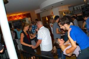 Salsa de Cuba-Ignacio Camblor-Events (5)