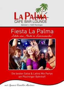 Salsa Flyer A5 Juni 2014 Vorderseite-La Palma