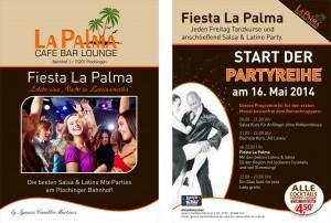 Fiesta La Palma-16.04.2014