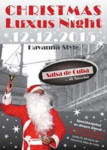 IG_ChristmasLuxusNight_FlyerA6_S1
