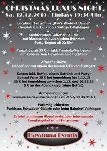 IG_ChristmasLuxusNight_FlyerA6_S2